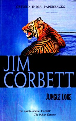 Jungle Lore 0002 Edition price comparison at Flipkart, Amazon, Crossword, Uread, Bookadda, Landmark, Homeshop18