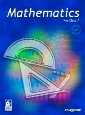 how to supplement a mathematics textbook essay Buy basic mathematics working through this text is a good way for you to supplement i should warn you that if you are used to artificial textbook.