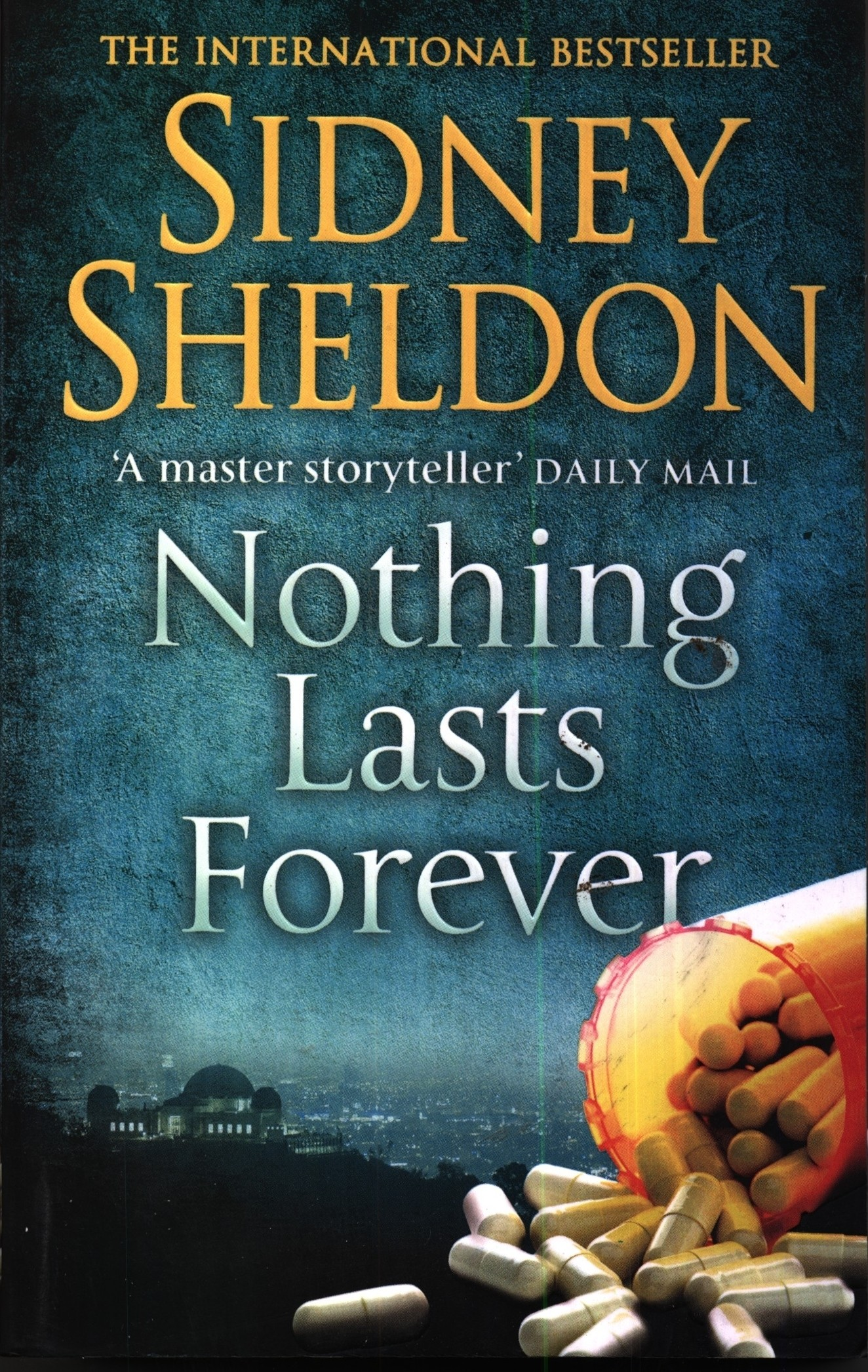 a book review on sidney sheldons Hello everyone so here i am back with a book review that i read about a week ago but i haven't been able to review it due to my current depressing state but i would like to thank all who appeared with such generous and helpful comments on my last post and showed faith in.