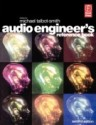 Audio Engineer's Reference Book, Second Edition (English) 2nd Edition: Book