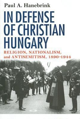 Paul A Hanebrink Books: Buy from a collection of 3 Books ...