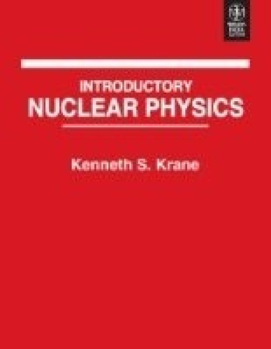 http://img5a.flixcart.com/image/book/8/5/5/introductory-nuclear-physics-700x700-imae3r6bj7hst2hz.jpeg