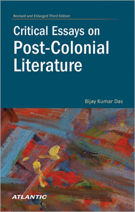 womens identities colonial and post colonial history english literature essay The department of english studies,  models in the construction of female identity in nigerian postcolonial literature  michel foucault's the history of .