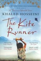 Kite Runner (English): Book