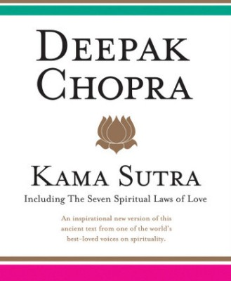 Buy Kama Sutra (English): Book