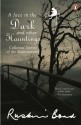 A Face in the Dark and Other Hauntings: Collected Stories of the Supernatural (English): Book