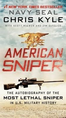 Compare American Sniper (English) at Compare Hatke