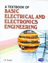 A Textbook of Basic Electrical and Electronics Engineering (English) 2nd Edition: Book