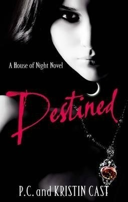 Buy Destined (English): Book