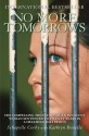 No More Tomorrows (English): Book