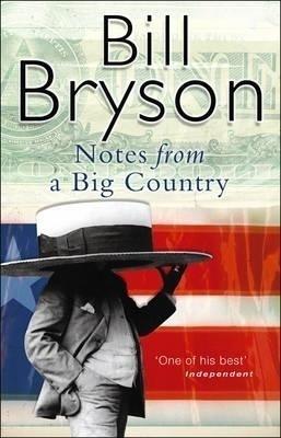 Notes from a Big Country price comparison at Flipkart, Amazon, Crossword, Uread, Bookadda, Landmark, Homeshop18