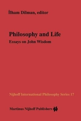 ... For Lazy Students: How To Find Powerful Philosophy Essay Examples