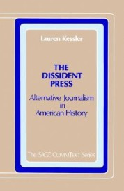 The Dissident Press (English) (Paperback)