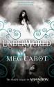 Abandon: Underworld (English): Book