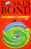 Children's Omnibus (English): Book
