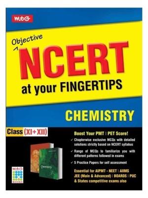 download chemistry textbook pdf class 12