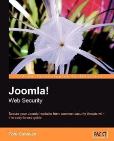 Joomla! Web Security (English) (Paperback)