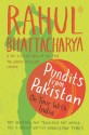 Pundits From Pakistan: On Tour With India (English): Book