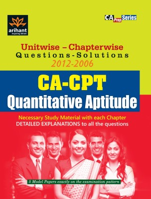 download pdf of rs aggarwal quantitative aptitude