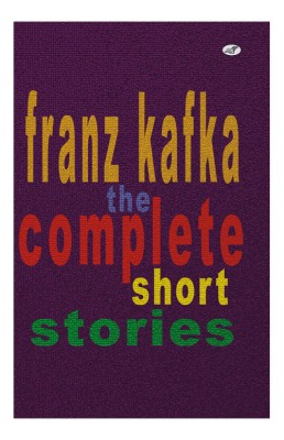 Buy The Complete Short Stories: Book