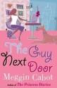 GUY NEXT DOOR, THE (English): Book