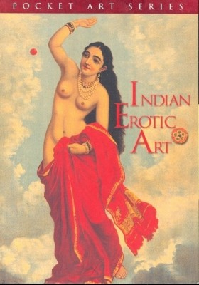 Agree with erotic imagies from india