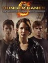 Hunger Games Official Illustrated Movie Companion (English): Book