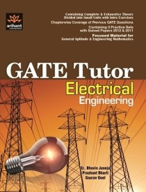 electrical engineering tutor Find the perfect online electrical engineering tutor get electrical engineering help from a reputable on-demand tutor.