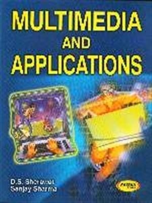 Multimedia And Application 01 Edition price comparison at Flipkart, Amazon, Crossword, Uread, Bookadda, Landmark, Homeshop18