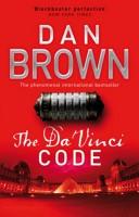 The Da Vinci Code 10th Anniversary Edition: Book