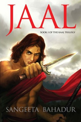 Buy Jaal: Book I of The Kaal Trilogy (English): Book