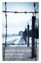 Sakhalin Island: Book