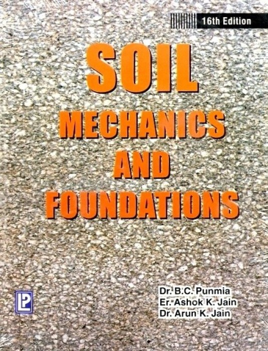 Blog archives bittorrentinvest for Soil mechanics pdf