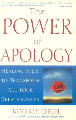 healing your emotional self beverly engel pdf