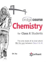 The First Step to IIT JEE CHEMISTRY (English) 7 Edition: Book