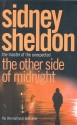 The Other Side Of Midnight (English): Book