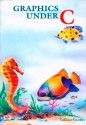 Visual C++ Projects,Kanetkar 2005 Edition price comparison at Flipkart, Amazon, Crossword, Uread, Bookadda, Landmark, Homeshop18