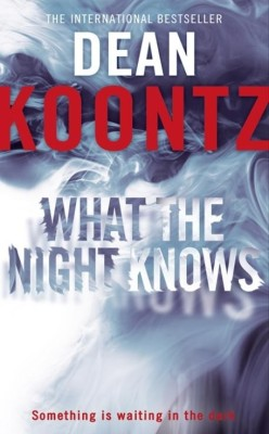 What the Night Knows price comparison at Flipkart, Amazon, Crossword, Uread, Bookadda, Landmark, Homeshop18