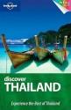 Discover Thailand (English): Book