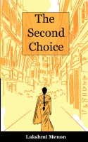 The Second Choice (English): Book