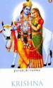 The Book of Krishna (English): Book