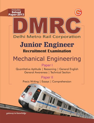 [Image: dmrc-junior-engineer-recruitment-examina...dvy5z.jpeg]