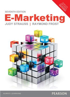 E-marketing judy strauss pdf free download links