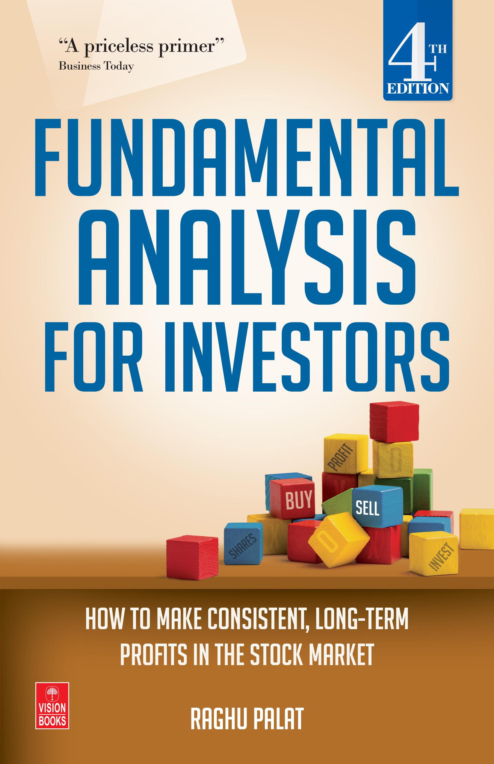 Long term fundamental analysis forex