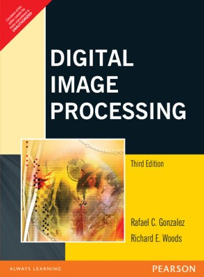 Buy Digital Image Processing 3ed 3rd Edition: Book
