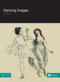 Dancing Images (English) (Hardcover)