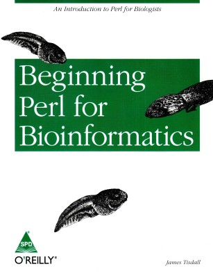 biology a beginning Solutions to exercises in biology textbooks don't see your book search by isbn.