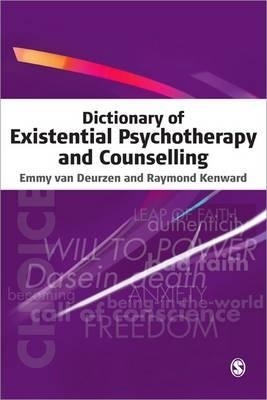 existential approach to autism Show # 298 interview with dr dan l of existential psychology and comparative religion value of a relationship based approach to autism and.