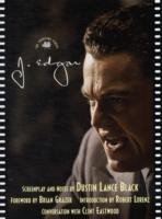 J. Edgar (English): Book