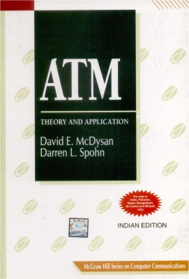 price theory and applications 9th edition pdf